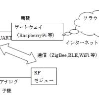 IoTはRaspberryPiだという人が爆死する根拠