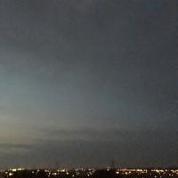 ☆五行と太陽と月の周期律を取り入れたランチボックス 1月20日 下弦の月 旧暦 師走12月23日