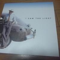 ハンク・ウィリアムスの光と陰
