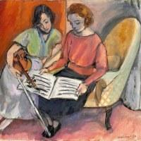 ボブ・ディランさんにノーベル文学賞2016:音楽家・作詞家