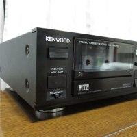 KX-1100HXの機能確認