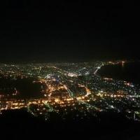 【史上最大の作戦】北海道旅行(10)