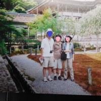 京都大廻散歩(3)一期一会