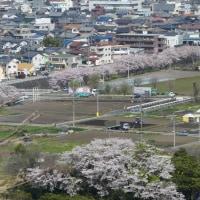 2017.4.13 岐阜基地1st.