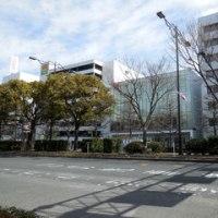 広島県福山市延広町1‐28・もみじ銀行福山支店移転オープン