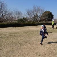 【二子玉川】2/25 練習