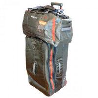 遠征用のバッグはこれですよ!