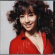 CD&DVD 谷村奈南『Crazy For You』