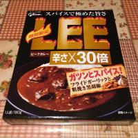 LEE×30倍