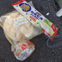 2017 第四回筑波詣 前編