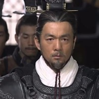 『大秦帝国之崛起』その5
