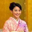 産経ニュースで、「小林麻央さんとブログ」について解説