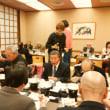 県各地区会員研修会が行われました