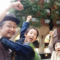 ■LIVE info : 06/03 熊本 gingila
