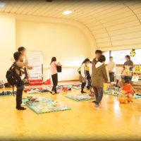 フォーラム南太田フリーマーケット開催されました!