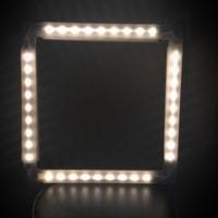 照明DIY