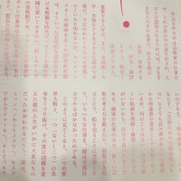 カンディンスキー本/ワシリー・カンディンスキーと夏目漱石