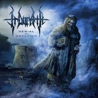 Irdorath - Denial Of Creation