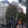 『パリの街の<門>のお話』4