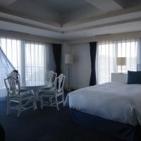 リゾナーレ熱海~お部屋~