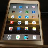 iPad復元録