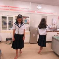 日米の違いをしみじみ思う15年ぶりの日本滞在、日本の良さを抱いていきたいですね