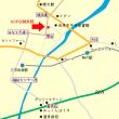 田原市にて無料健康相談会(本日開催)
