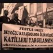 トルコ語歌詞翻訳Mor Ve Ötesi - Festus(フェストゥス)(2010)