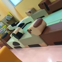 定期健診!!(*^^*)