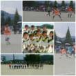 サッカー大会☆kana