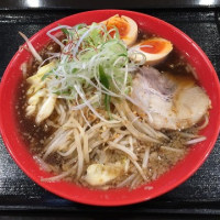 山形麺食いレポート・23