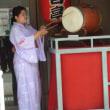 桂文枝・芸能生活50周年記念誕生日特別公演