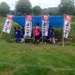 第4回TCY復興支援サッカーフェスティバル(U-15)