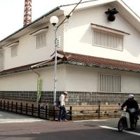 西条四日市(広島)
