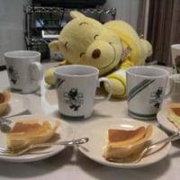♪2006/05/20 デザート