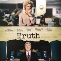 スクロヴァチェフスキ来日中止の衝撃~読響定期  /  CBSのスクープを描く「ニュースの真相」,M16スパイ映画「われらが背きし者」を観る~新文芸坐