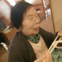 誕生者外食 inあけみ寿司♪