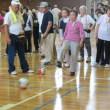 6月のレクレーションスポーツ大会-6