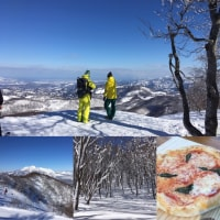 snowboarding/16-17(17)-(23)