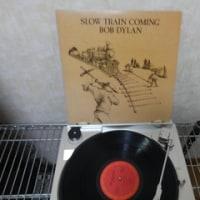 ボブ・ディラン プリシャス・エンジェルを歌う
