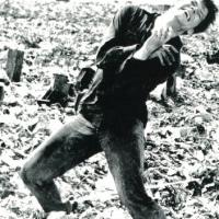 ポーランドの巨匠アンジェイ・ワイダ監督逝く 90歳