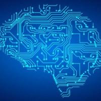 AIロボットが人間に代わって仕事をする社会が機能するためには・・・・