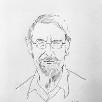 20170623 David Mumford