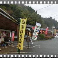 福岡発地域ドラマ