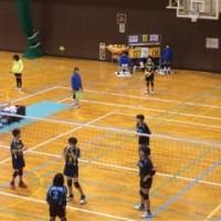 第38回福岡南ロータリークラブカップ大会
