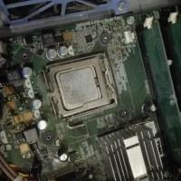 『Dell VOSTTO 220S 』の改造