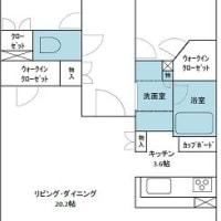新築マンション Web内覧会 トイレ~バスルーム編