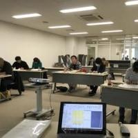 「よこて創業塾2016 最終日」!