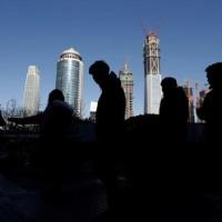 中国GDP、たとえ「嘘」でも不十分・・・日本企業は中国脱出しないと