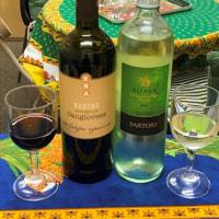 今日は「おうちでまったりワイン!」なんていかがですか?